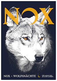 nox-karte